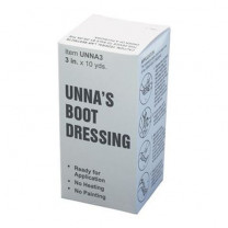 Unna's Boot Dressing