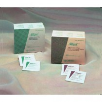 AllKare Protective Barrier Wipe 037444 | AllKare Protective Barrier Wipes by ConvaTec