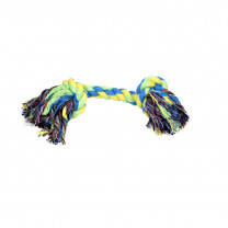 Rascals Knot Rope Tug Toy