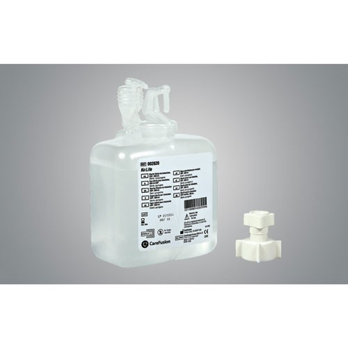 AirLife Prefilled Humidifier Systems