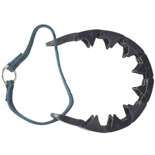 Dog Pro Training Collar