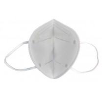 KN95 Face Masks by Vitality Medical