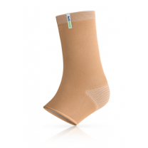 Actimove Arthritis Ankle Support