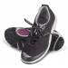 Plantar Fasciitis Athletic Shoes