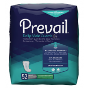 Prevail Male Guard