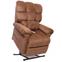 Oasis LC-580M Lift Chair