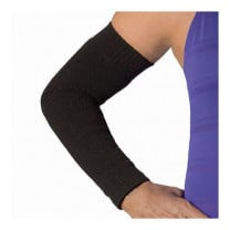 Limbkeepers Non-compressing Full Arm Sleeve