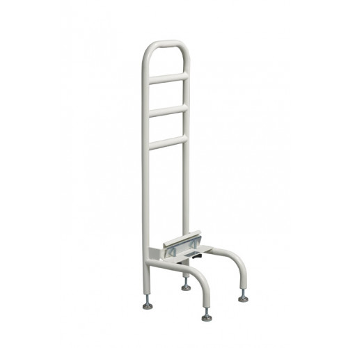 Home Bed Side Helper Assist Safety Rail