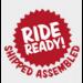 Ride Ready