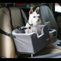 K&H Hangin' Bucket Dog Seat Booster