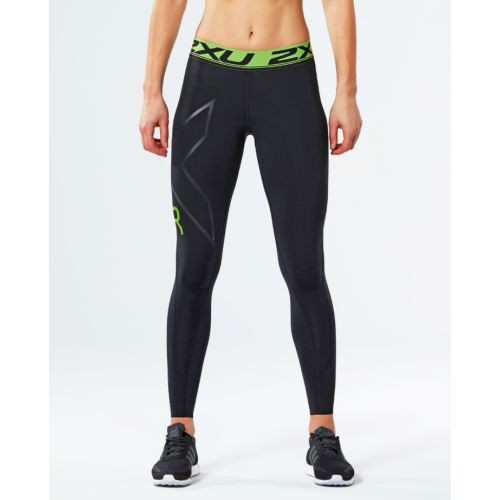 Women's Refresh Recovery Tights