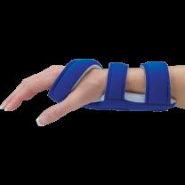 Deroyal LMB Air-Soft Volar Wrist Support
