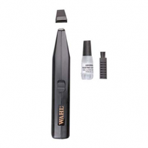 Wahl Stylique Deisgner Trimmer Slim Pencil Shape