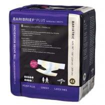 BARIBRIEFPLUS