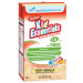 Boost Kid Essentials 1.5 Calorie With Fiber
