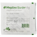 Mepilex Border Ag Packet