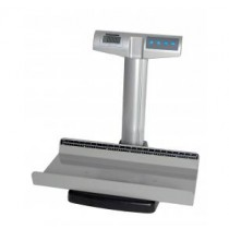 Pediatric Digital Scale
