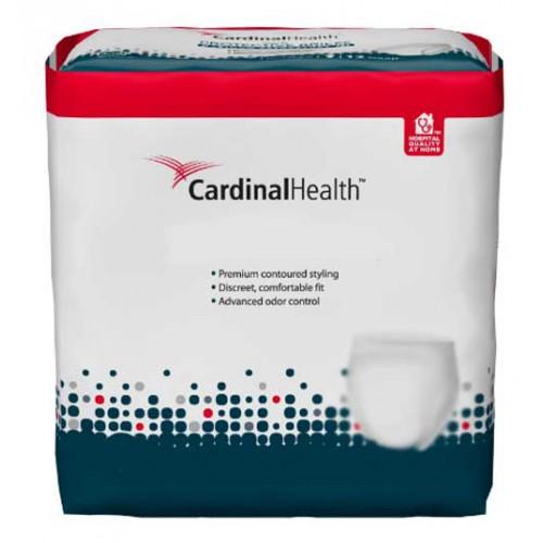 CardinalHealth Briefs