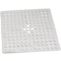 Essential Medical Non-Slip Shower Mat