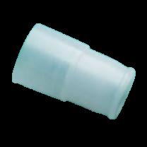 Teleflex Nebulizer Tubing Adapter