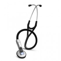 3M Littmann Amplified Electronic Stethoscope Model 3200 with Bluetooth