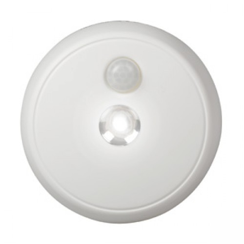 Safestep Motion Sensor Lights