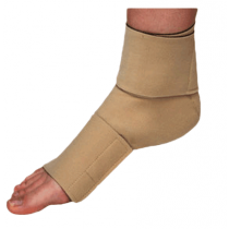 CircAid Juxta-Lite Ankle-Foot Wrap