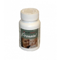 Prenavite Prenatal Vitamin Tablets