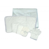 SofSorb Absorbent Wound Dressings