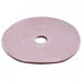 Torbot Colly-Seel Ostomy Non-Adhesive Seals