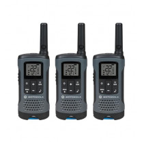 Motorola Talkabout T200TP Two-Way Radios