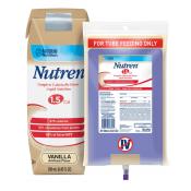 NUTREN® 1.5