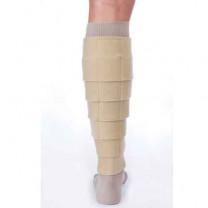 Jobst FarrowWrap BASIC Legpiece
