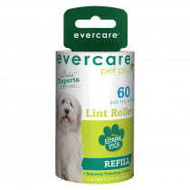 Pet Plus Extreme Stick Refill