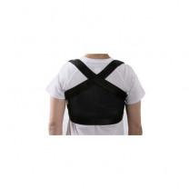 ShouldersBack Posture Support