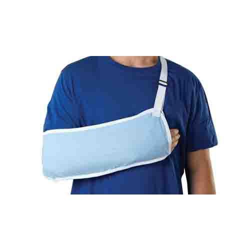 Standard Arm Sling