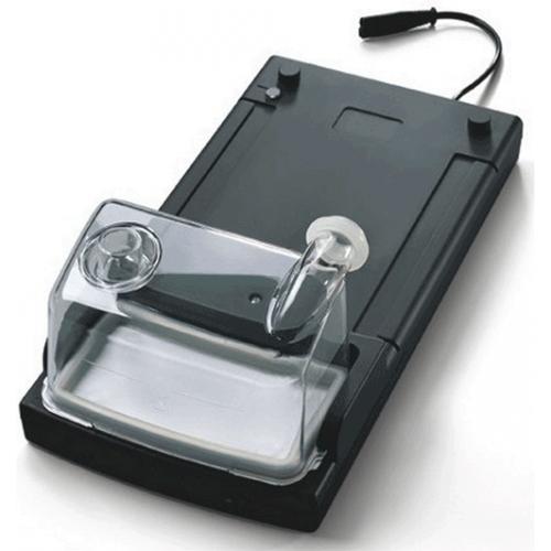 Respironics Heated Humidifier F RemStar