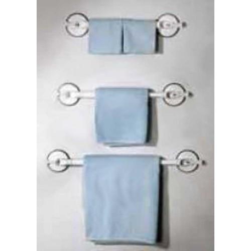 Cute Adjustable Grab Bar Contemporary - The Best Bathroom Ideas ...