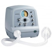 Cough Assist CA3000 Device