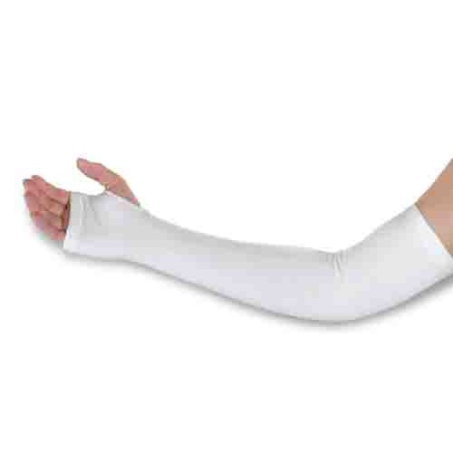 Protective Arm/Leg Sleeves