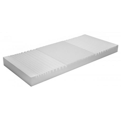 Protekt 100 Pressure Redistribution Foam Mattress