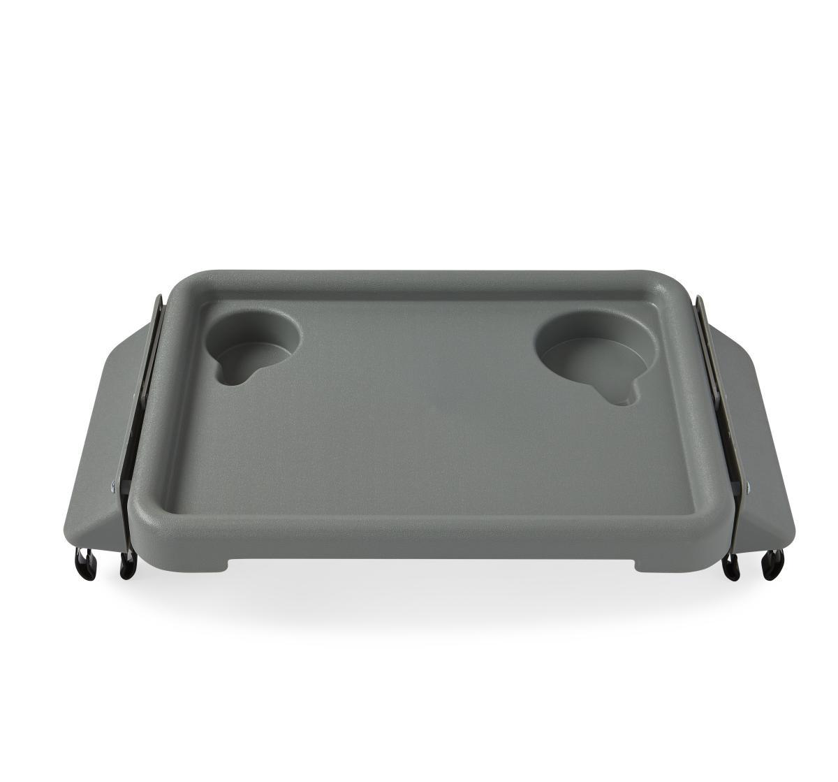 guardian walker flip tray 2c9