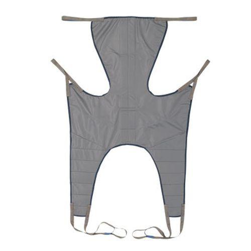 Polyester Universal High Sling Plus