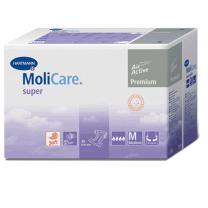MoliCare Premium Soft SUPER Brief