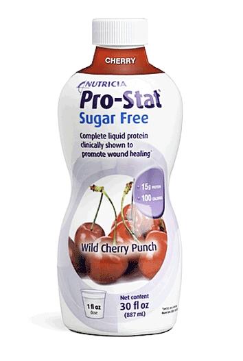 Pro Stat Pro Stat 64 Prostat 64 10064 10464u