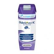 DIABETISOURCE® AC 1.2
