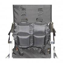Trotter Full Torso Vest for Wenzelite Rehab Stroller