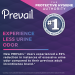 Prevail Quality