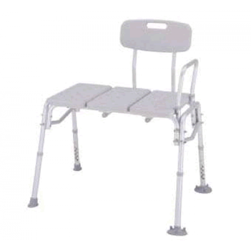 tub transfer bench bath transfer bench buy shower 85960