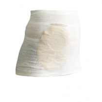 StomaSafe Ostomy Belts